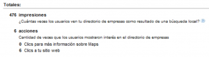 place 05 300x82 Analytics en Google Places