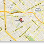 place 07 150x150 Analytics en Google Places