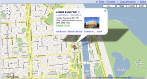 place 08 300x161 Analytics en Google Places