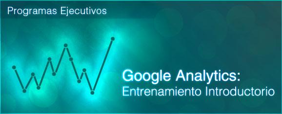 googleanalytics_entrenamiento-introductorio_hdr[1]