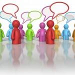 leveraging social media 150x150 Porque Medir tu Negocio Online