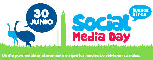 Social Media Day Buenos Aires 2011
