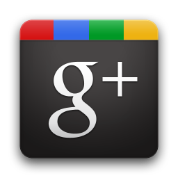 Google Plus la red social de google