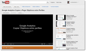 Google Analytics Copy Paste plugin 03 300x180 Google Analytics Copiar y Pegar Objetivos entre Perfiles