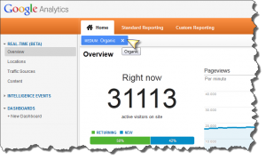 Real Time Custom021 300x180 Real time customization in Google Analytics