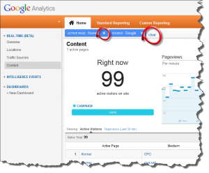 Real Time Custom04 300x248 Real time customization in Google Analytics
