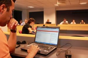 google analytics Argentina 300x199 Curso Google Analytics en Español | Buenos Aires Argentina