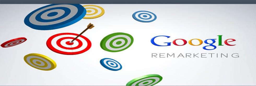 Remarketing Google Analytics en Español