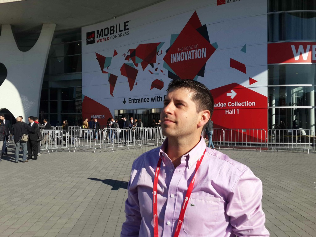 MWC2015 1024x768 Mobile Latam en 2015 Mobile World Congress   GSMA