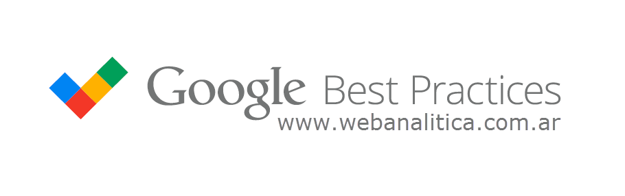 Best practice remarketing google profvalenzuela