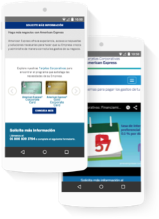 Auditoria mobile Apps Auditoria Digital