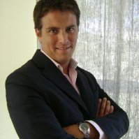 Damian Molina