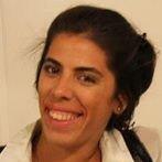 Mercedes Marquez Macri